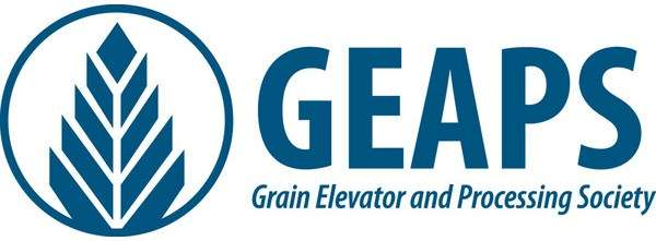 (GEAPS) Grain Elevator and Processing Society, The Exchange 2019