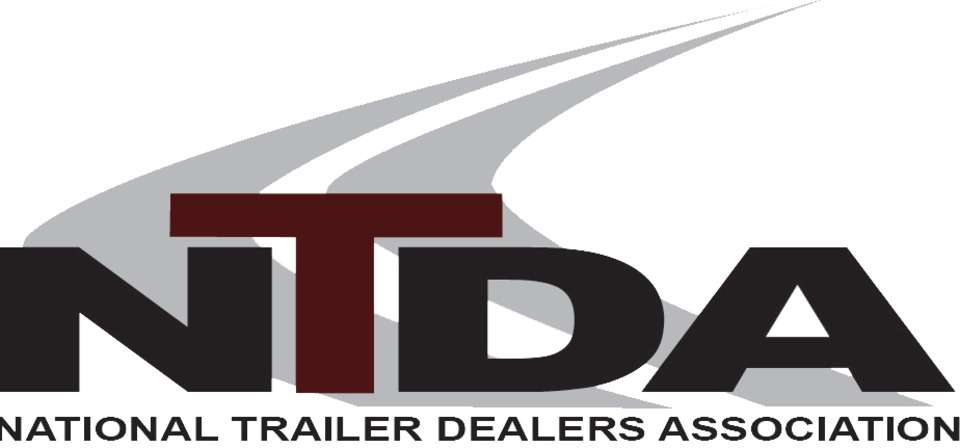 NTDA 30th Annual Convention